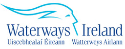 Waterways Ireland Shop