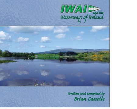IWAI and the Waterways of Ireland