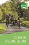 Discover the Royal Canal Greenway