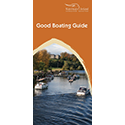 Good Boating Guide