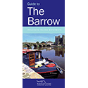 Guide to the Barrow