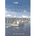 The Shannon Navigation by Ruth Delany