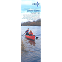 Lower Bann Canoe Trail