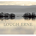 Lough Erne (Photo Book)